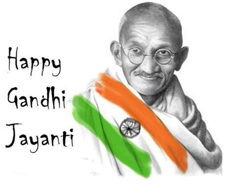 Autobiography of mahatma gandhi essay